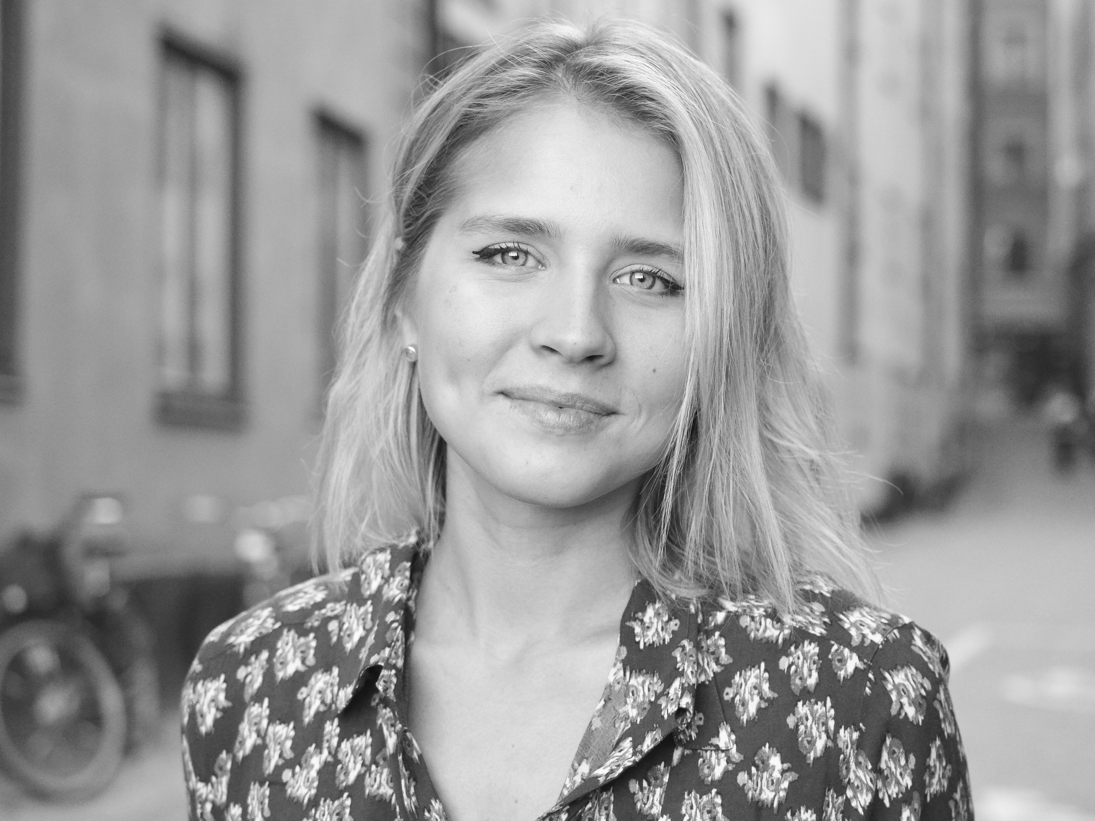 Anna Andersson